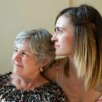 Aging Holistically