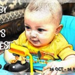 Baby & Toys Contest