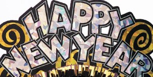 Selamat Datang 2011