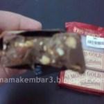 Coklat Paling Sedap!