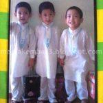 Our 1st Photobook