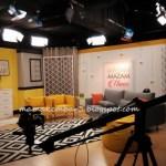 Mama Kembar 3 di TV Al-Hijrah Esok!