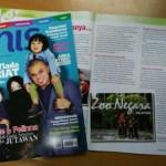 Beli Majalah ANIS Tau…