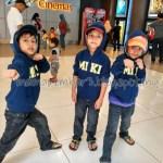 Tak Puas Tonton BoBoiBoy The Movie!