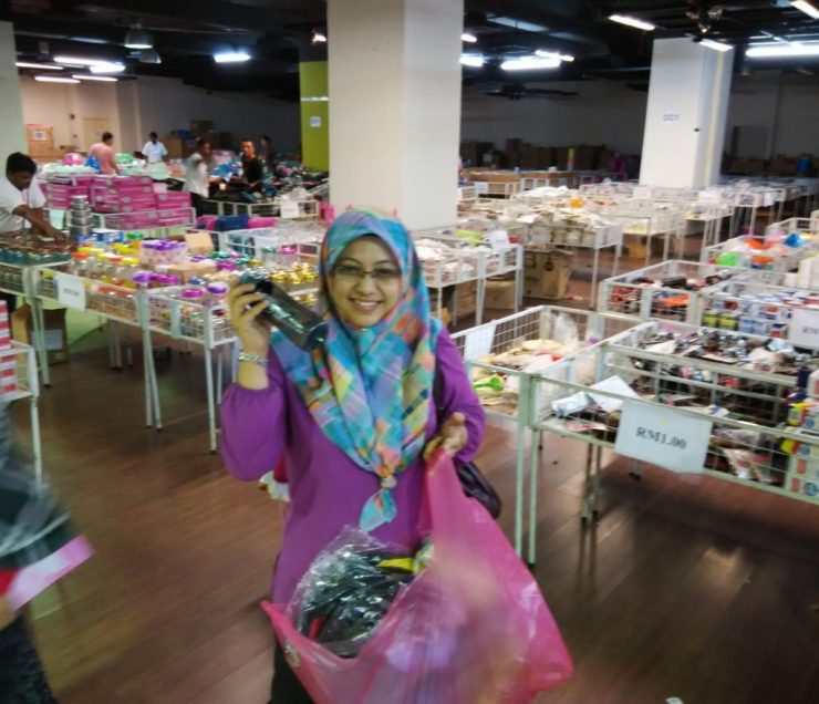 Warehouse_Sale_Minlon (14)