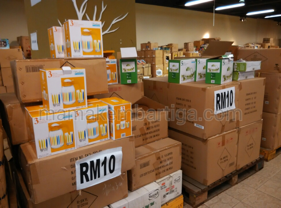 Warehouse_Sale_Minlon (2)
