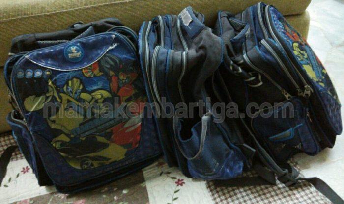 beli beg sekolah