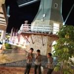 Best ke Freeport A'Famosa Melaka Premium Outlet?