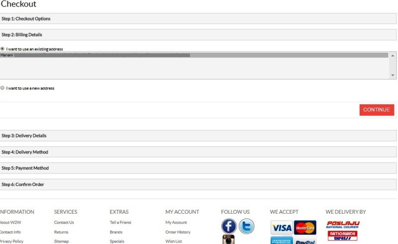 pallas_payment3