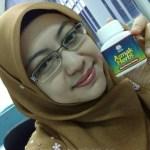 Tak Kan Sebab Asmak Herbs?