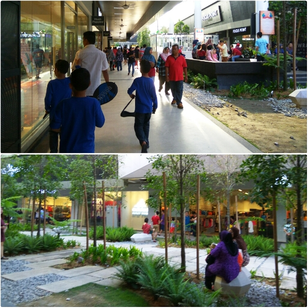 Design Village Outlet Penang (5)