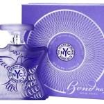 Perfume Bond No. 9 Mahal Giler!