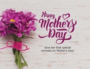 Hadiah Hari Ibu Cosmoderm