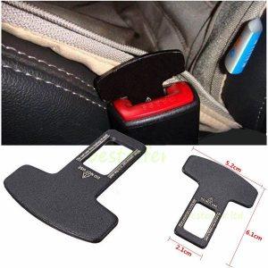 Kenapa Tak Nak Pakai Seatbelt?