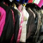 Kedai Bundle Baju Winter Murah!