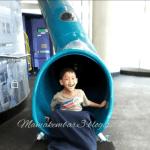 Segmen #KBBA9: 10 Tempat Menarik di Kuala Lumpur Untuk Keluarga