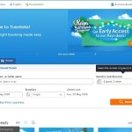 Wahh Boleh Jimat Lah Travel Dengan Promosi Raya Bersama Traveloka!