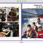 Voucher Photobook Murah Punya Pasal…