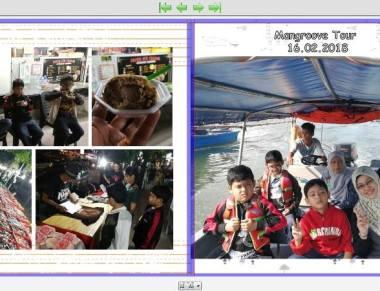 voucher Photobook murah