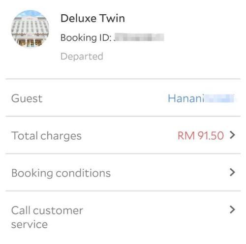 Casa Bonita Hotel Melaka Agoda.com