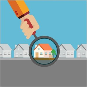 How To Spot A Profitable Investment Unit Using These Property Hacks