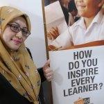 Program Sekolah Amanah: Ada Impak Atau Tidak?