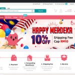 Buymall l Online Shopping Malaysia No.1 Trusted  Taobao Expert