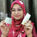 Skincare Tips: 3 Langkah Penjagaan Asas Kulit Wajah Yang Betul Dan Sihat Berseri