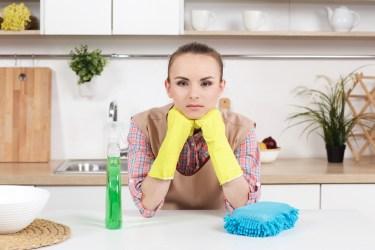 雑巾の縫い方を紹介。幼稚園用の雑巾を手作りする場合のコツ