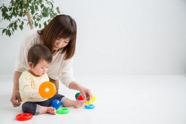 赤ちゃんのお世話グッズの中で、便利なものをご紹介