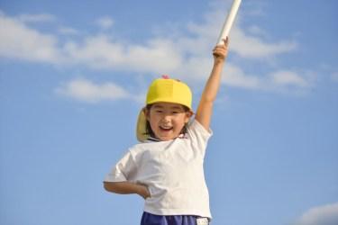 幼稚園はバス通園だとママ友ができない?ママ友の作り方を解説