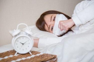 1歳児の理想的な就寝時間は?生活リズムを整えて健康的な睡眠を