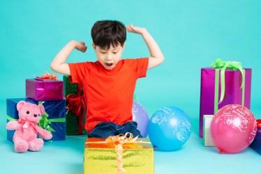 6歳の誕生日プレゼント1000円予算におすすめなのはコレ