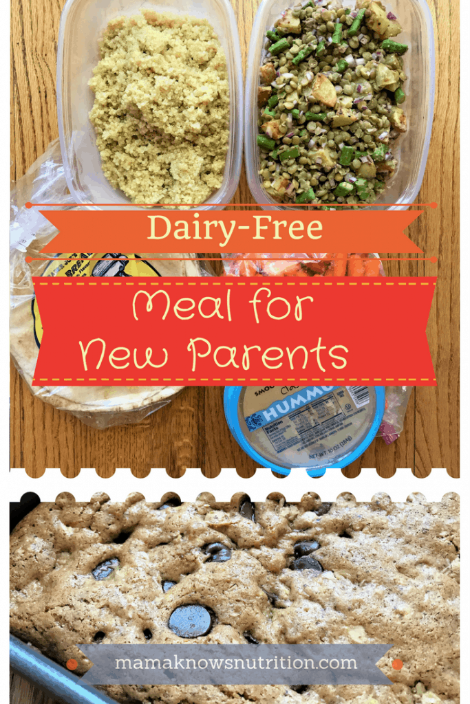 Dairy-free-meal-for-new-parents-pin