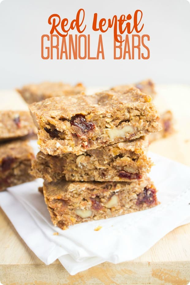 red-lentil-granola-bars_thumb