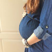 Mamakraamt: Zwangerschapsupdate - Week 29