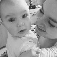 Q&A #1 - wat vind ik van het moederschap?