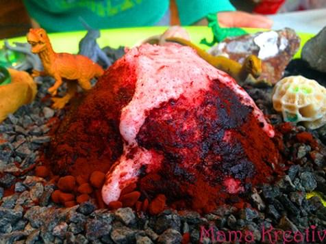 Vulkan einfach selber machen