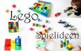 Lego spielideen, dekoideen, duplo, lego dekoration, lego spielen, ideen mit lego, lego upcycling