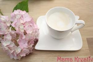 Mama Management in Bildern