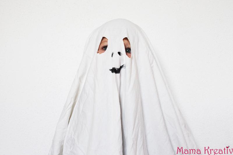 Halloween Kostüme Für Kinder Selber Machen Video Mama