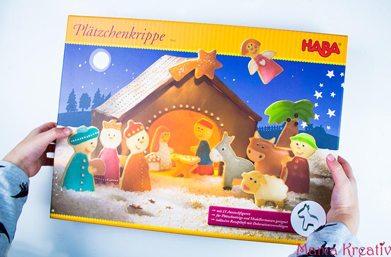 backen-mit-kindern-weihnachten-lebkuchenhaus-krippe-1