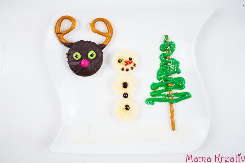 suesse-weihnachtssnacks-2