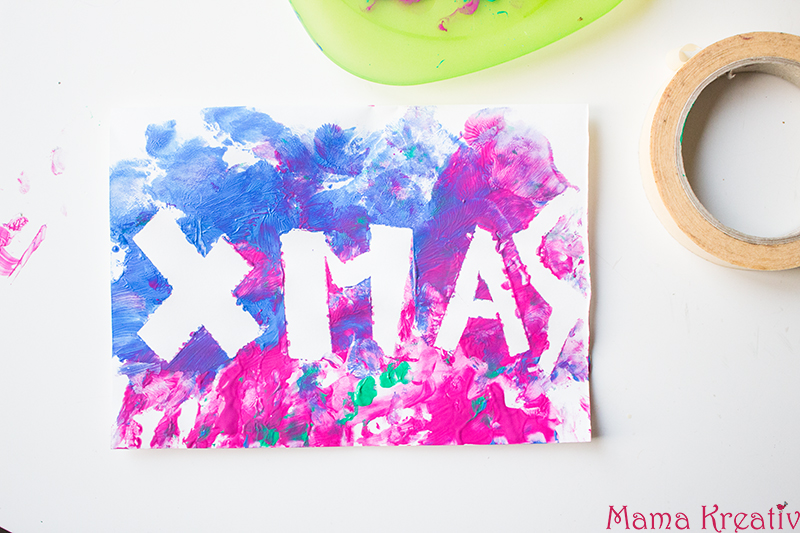 weihnachtshacks-fuer-mamas-6