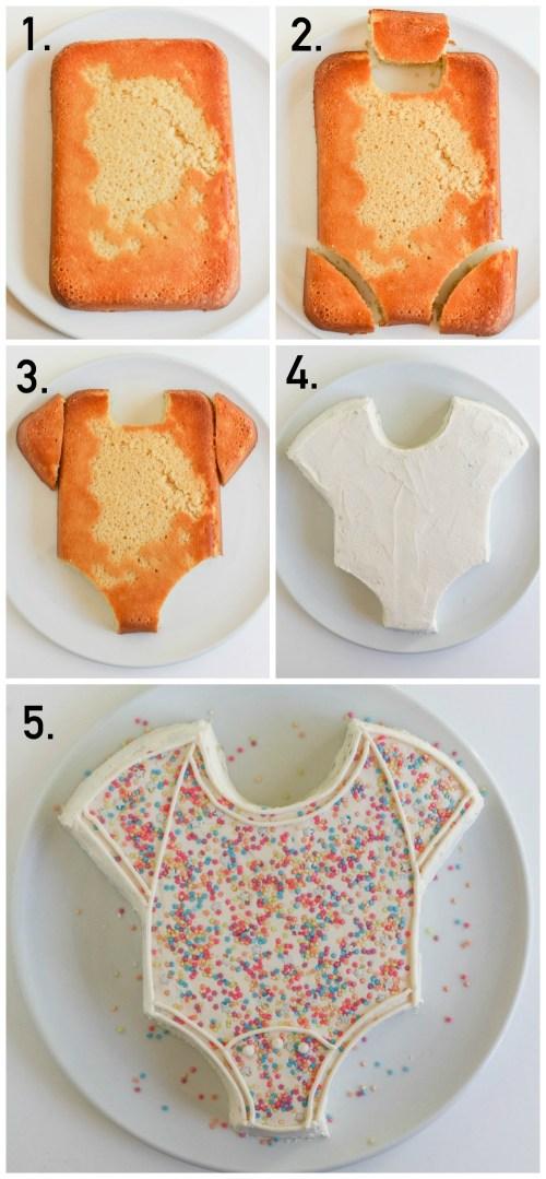 Easy-Onesie-Cake