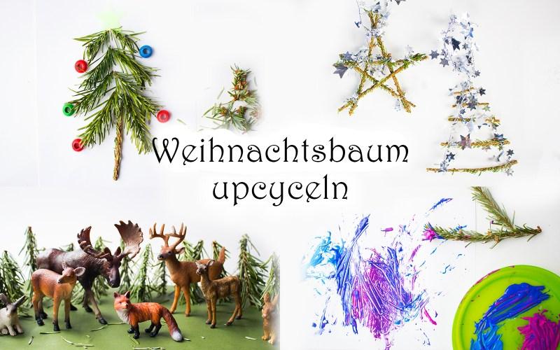 weihnachtsbaum-upcyceln-tannenbaum-aeste-nadel-widerverwendung-basteln
