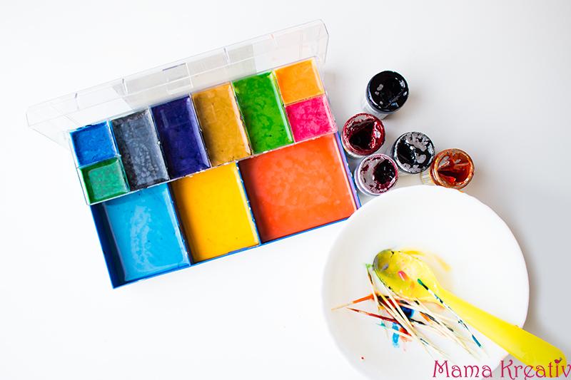 farben selber machen (3)