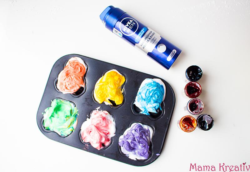 farben selber machen (5)
