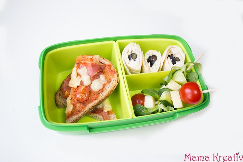 lunchbox ideen kinder (1)