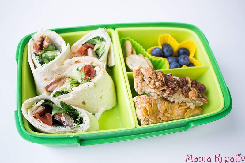lunchbox ideen kinder (9)